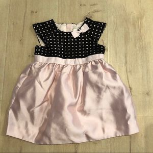 NWOT Kate Spade Special Occasion dress
